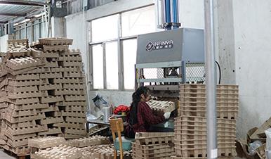 Cup holder, paper holder, paper holder factory